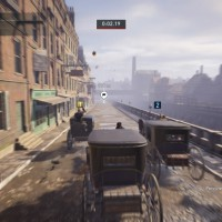 Assassin's Creed Syndicate-LightninGamer (02)