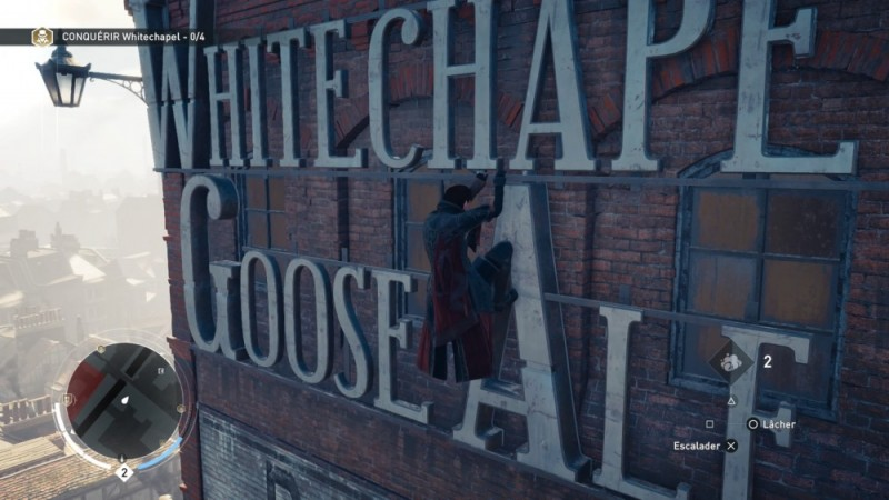 Assassin's Creed Syndicate-LightninGamer (08)