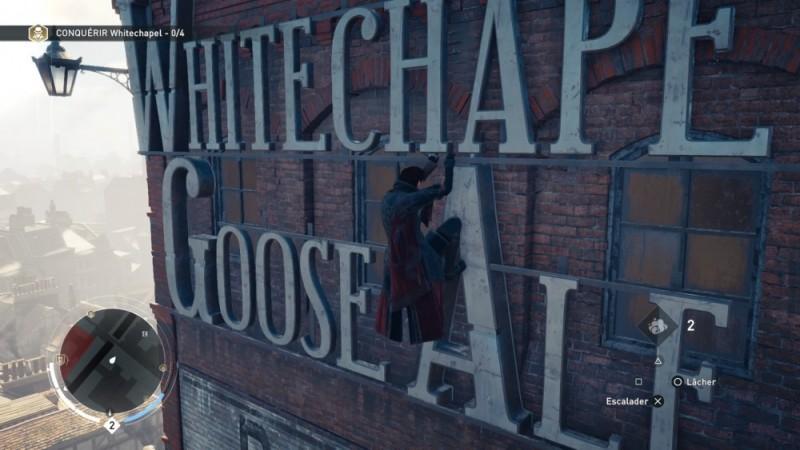 Assassin's Creed Syndicate-LightninGamer (08)
