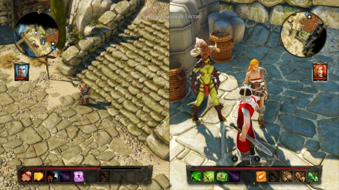 Divinity Original Sin Enhanced Edition 12