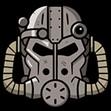 Fallout C.H.A.T. - LightninGamer - Emoticône 5