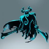 Hyrule Warriors Legend - Une date de sortie et un nouveau personnage Lightningamer (03)