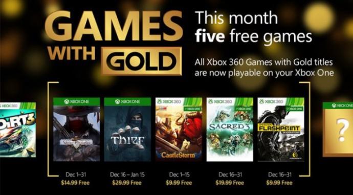 Gameswithgolddecembre15