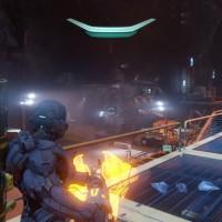 Halo 5 Guardians 26