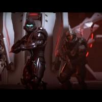 Test Halo 5 - Guardians [Xbox One] LightninGamer (03)