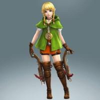 Hyrule Warriors Legends - Une date de sortie et un nouveau personnage Lightningamer (01)