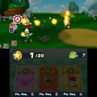Test Mario & Luigi Paper Jam Bros LightninGamer (10)