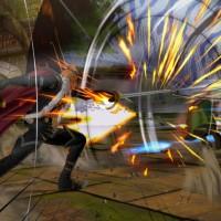 One Piece - Burning Blood LightninGamer (10)