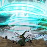 One Piece - Burning Blood LightninGamer (07)