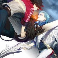 Ray Gigant LightninGamer (03)
