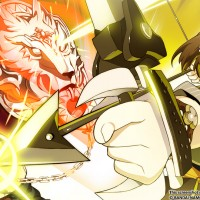 Ray Gigant LightninGamer (09)