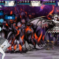 Ray Gigant LightninGamer (10)