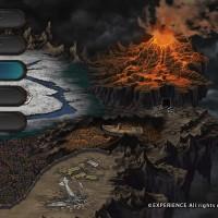 Stranger of Sword City LightninGamer (07)