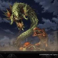 Stranger of Sword City LightninGamer (04)