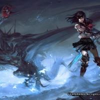 Stranger of Sword City LightninGamer (02)