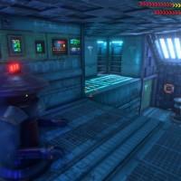 System Shock Enhanced Edition LightninGamer (03)
