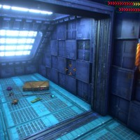 System Shock Enhanced Edition LightninGamer (11)