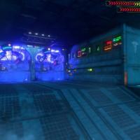 System Shock Enhanced Edition LightninGamer (05)