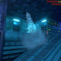 System Shock Enhanced Edition LightninGamer (07)