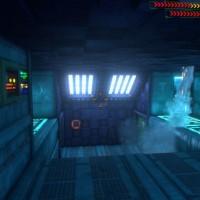 System Shock Enhanced Edition LightninGamer (01)