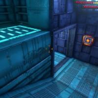 System Shock Enhanced Edition LightninGamer (09)
