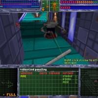 System Shock Enhanced Edition LightninGamer (04)