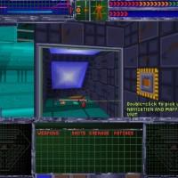 System Shock Enhanced Edition LightninGamer (12)
