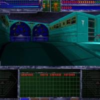 System Shock Enhanced Edition LightninGamer (06)