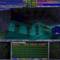 System Shock Enhanced Edition LightninGamer (08)