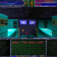 System Shock Enhanced Edition LightninGamer (02)