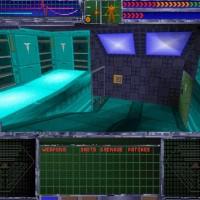 System Shock Enhanced Edition LightninGamer (10)