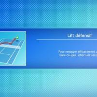 Test Mario Tennis Ultra Smash LightninGamer (04)