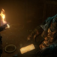 Test Until Dawn lightningamer (06)