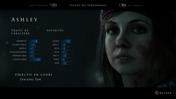 Test Until Dawn lightningamer (07)