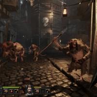 Test Warhammer End Times - Vermintide LightninGamer (01)