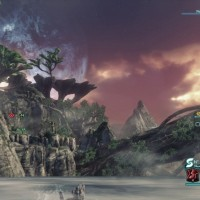 Test Xenoblade Chronicles X LightninGamer (06)