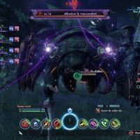 Test Xenoblade Chronicles X LightninGamer (11)