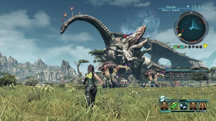Test Xenoblade Chronicles X LightninGamer (14)