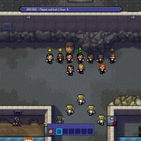 The Escapists 07