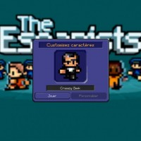 The Escapists 08