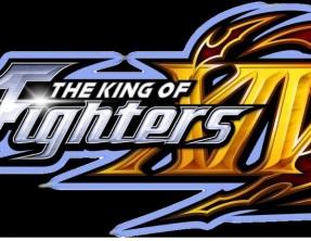 The King of Fighters XIV s'offre une nouvelle vidéo