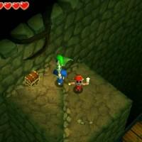 Test The Legend of Zelda - Tri Force Heroes LightninGamer (09)