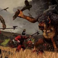 Total War: Warhammer - Gameplay - Lightningamer