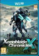 Xenoblade Chronicles X LightninGamer (01)
