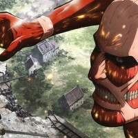 Attack on Titan - un nouveau trailer Lightningamer (03)