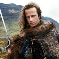Broforce Highlander
