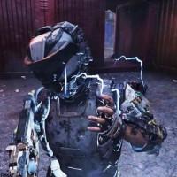 Test de Call of Duty Black Ops 3