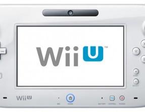 Vers la mise en vente du GamePad Wii U ?