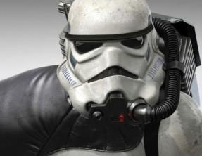Star Wars : Battlefront – Le meilleur Easter egg