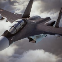 Ace Combat 7 (5)